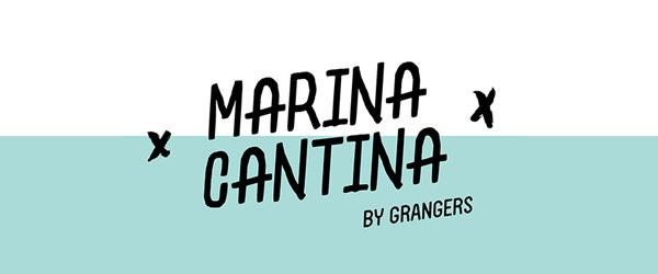 MarinaCantina_Banner