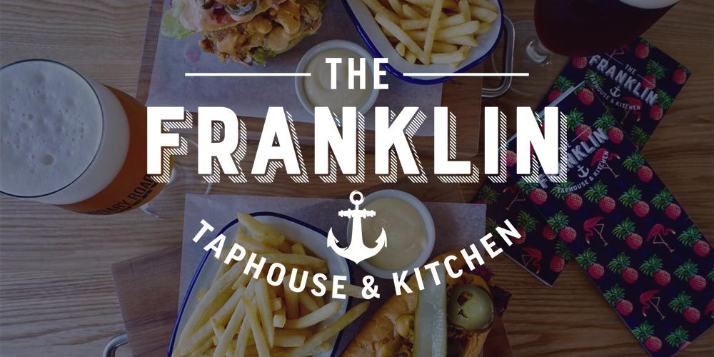 about_thefranklin