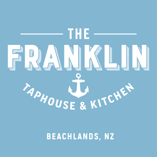 The Franklin Taphouse & Kitchen